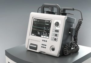 defibrilator-cihazi