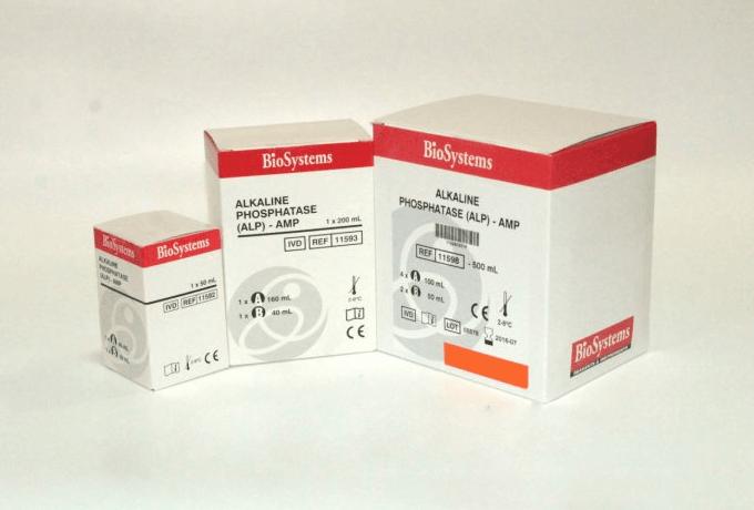 Biosystems Alkaline Phosphatase
