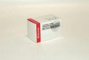 Biosystems Urine Control Reagent
