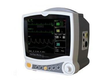 Hastabaşı Monitörü CMS6800
