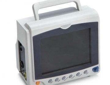 CMS6000