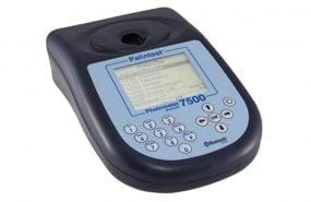 Photometer-7500