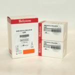 Biosystems immunoglobulin M Reagent