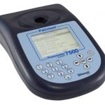 Photometer 7500