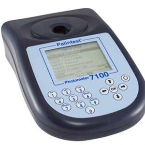 Photometer 7100