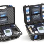 palintest-photometer-kit-options