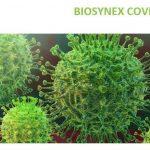 BIOSYNEX COVID-19 RAPID TEST