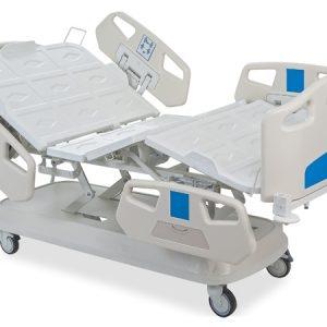 Hasta Karyolası 3 Motorlu SeS5330N
