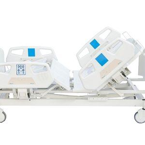 3 Motorlu Hasta Karyolası SeS5330Y