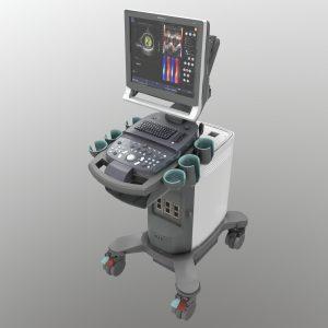 Ultrason Cihazları